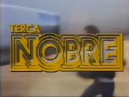 Sigma Retrato Filado promo 1985 2 - Terca Nobre