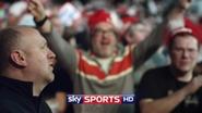 Sky Sports ID - Darts - 2012 - 3