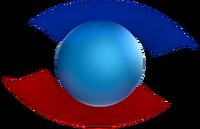 Telecord symbol 1990