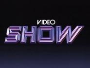 Video Show open 1995