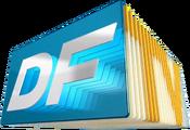 DFTV logo 2011