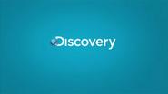 Discovery Cheyenne ID - Generic (2011)