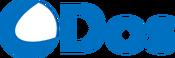 Dos2017