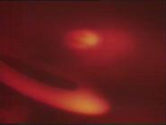 E Liberdesia ID 1998