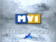 Eurdevision MV1 ID 1995