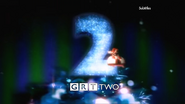 GRT Two Christmas 1998 ID (2014)