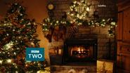 GRT Two Christmas 2008 ID (2014) B