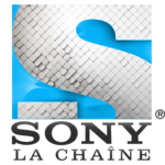 La Chaîne Sony