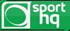 Orbitel Sport HQ (Latin Atlansia)