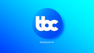 TBC current endcap