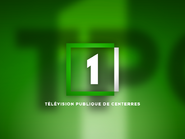TC1 Centlands Ident 2000