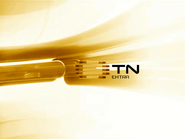 TN Extra ID 2007