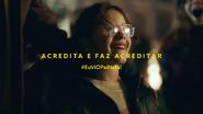 Asulcabo Orange MS TVC Xmas 2019 1