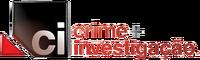 Crime e Investigação 2013 full