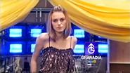 Granadia Katy Kahler 2002 ID 2