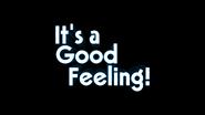 MBS ID 1979 - Slogan - It's A Good Feeling Remake