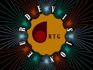 RTG Eurdevision ID 1975