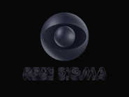 Rede Sigma - ID 1983 (1)