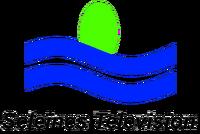 Seleines logo 1986