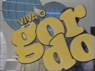 Sigma Viva o Gordo promo 1985 1