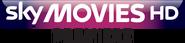 SkyMoviesPremiereHD