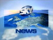 Sky News ID 1997