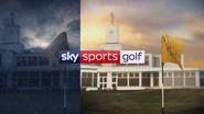 Sky Sports Golf ID 2017