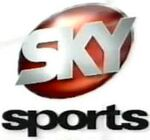 Skysports-1997