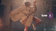 TVNE2 ID - Rain - 2016
