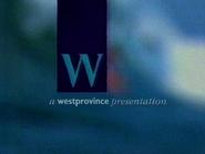 Westprovince pres 1997 t1274