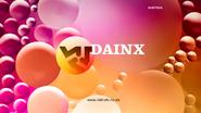 Dainx ID 2003