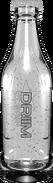 Driim Clear Bottle 2011