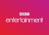 GRT Entertainment