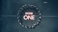 GRT One ident (Football, 2013)