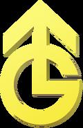 Granadia ITV icon 1989