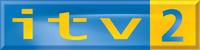 ITV2 2002