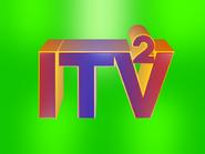 ITV2 ID - Childrens - 1986