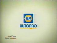 Napa Autopro Quillec TVC 2006 2