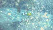 Sky 2 Pool breakbumper 2011 2