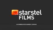 Starstel Films opening 2012 byline