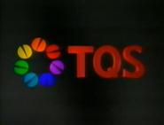 TQS ID 1994