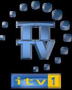 TTTV ITV1 logo 2002