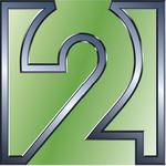 Tvl2 1999