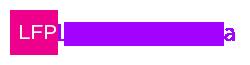 20151217012755Wiki-wordmark