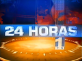 24 Horas (1999).png