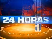 24 Horas (1999)