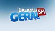 Balanco Geral SM open