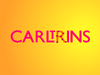 Carltrins id bees