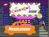 Nickelodeon (Anglosaw)