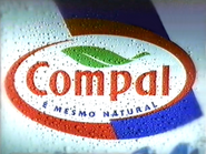 Compal MS TVC 1999